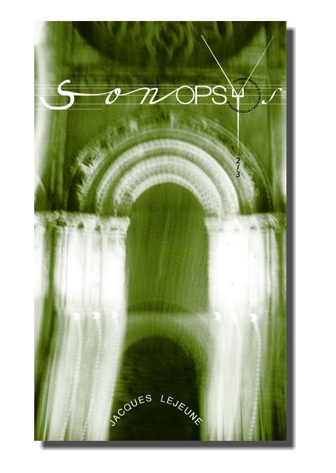 sonopsys2